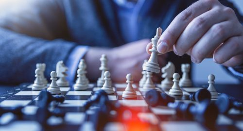 It's complicated: The Board & Cybersecurity